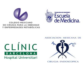Certificaciones del Dr. Javier Rojas