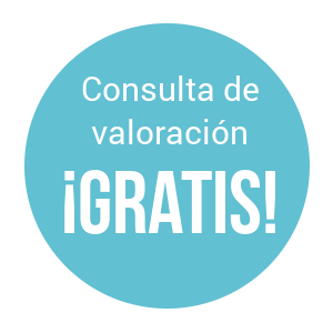 Consulta de valoracion gratis