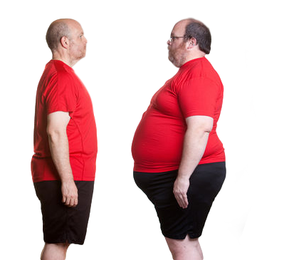 soluciones para la obesidad